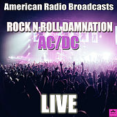 Rock N Roll Damnation (Live) de AC/DC