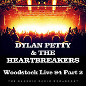 Woodstock Live '94 Part 2 (Live) by Bob Dylan