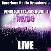 Whole Lotta Rosie Vol. 1 (Live) de AC/DC