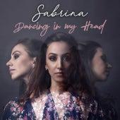 Dancing in My Head by Sabrina