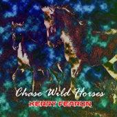 Chase Wild Horses de Kerry Fearon
