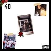 4D by Dean