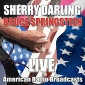 Sherry Darling (Live) von Bruce Springsteen