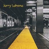 Jerry Lehane by Jerry Lehane