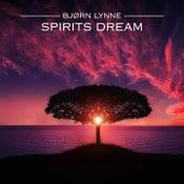 Spirits Dream de Bjørn Lynne