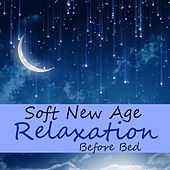 Soft New Age Relaxation Before Bed by Various Artists