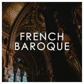 French Baroque de Couperin Pieces De