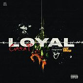 Loyal de Cutta P