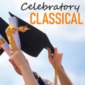 Celebratory Classical de Various Artists
