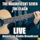 The Magnificent Seven (Live) de The Clash