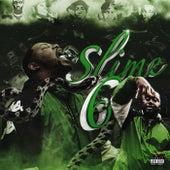 Slime 6 de Pine 6