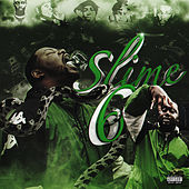 Slime 6 by Pine 6