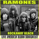 Rockaway Beach (Live) de The Ramones