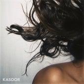 Kasoor von Prateek Kuhad