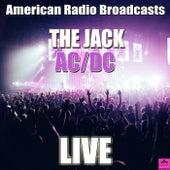 The Jack (Live) von AC/DC