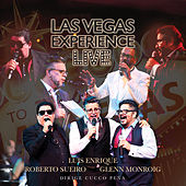 Las Vegas Experience by Brokys On Band