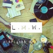 Misplaced Optimism de L M W