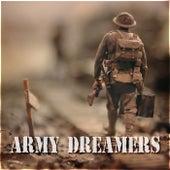 Army Dreamers de Various Artists