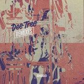 Remixes di Dee Tree
