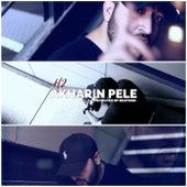 Akharin Pelle by Ech2