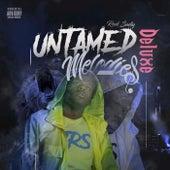 Untamed Melodies Deluxe de Reek Sadiq