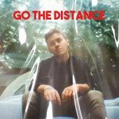 Go The Distance von Tómas Welding