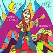 Session 19 von Kerri Powers