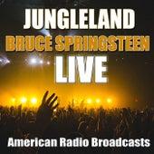 Jungleland (Live) von Bruce Springsteen