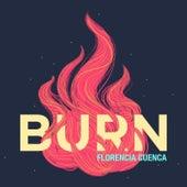 Burn de Florencia Cuenca