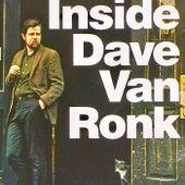 Inside Dave Van Ronk (Remastered) de Dave Van Ronk