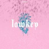 Lowkey by Nafisa