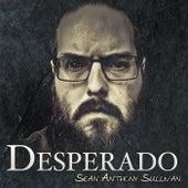 Desperado by Sean Anthony Sullivan