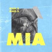 Mia von Mars