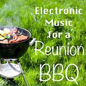 Electronic Music for a Reunion BBQ by Various Artists
