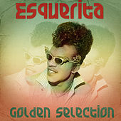 Golden Selection (Remastered) de Esquerita