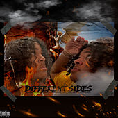 Different Sides de Baby Swerv