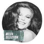 Milva Selection by Milva