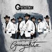 Huapango el Guayabito de Conjunto Generación