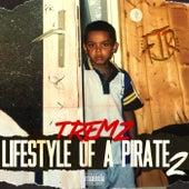 Lifestyle Of A Pirate 2 von Tremz