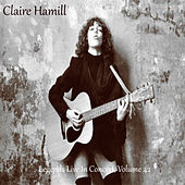 Legends Live in Concert (Live in Denver, CO, 1974) by Claire Hamill