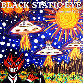 The Fortune Teller de Black Static Eye