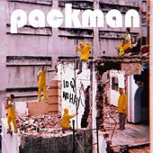 Lo Q No Hay by Pack Man