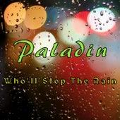 Who'll Stop the Rain by Paladin