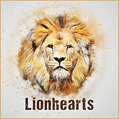 Lionhearts by Various Artists