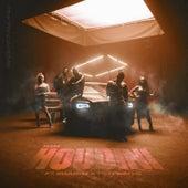 Houdini (feat. Swarmz & Tion Wayne) (Pink Panda Remix) de KSI