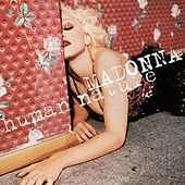 Human Nature by Madonna