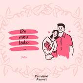 Do Meu Lado by Yollo