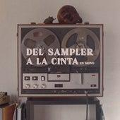 Del Sampler a la Cinta by Maladata