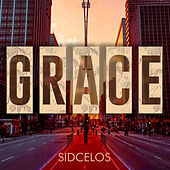 Grace by Sid Celos