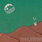 Isolation de Orbit
